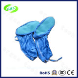 Clean Room ESD Safety Shoes/ESD Cleanroom Safety Shoes Antistatic Boots/1