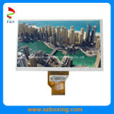 6.5 Inch LCD Screen with 360 Nits