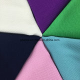 Twill Wool Fabric for Overcoat Ready Greige