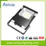 EXW Price SMD5730 Slim Black Outdoor LED Flood Light