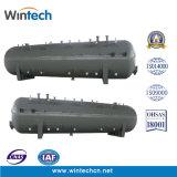 Deaerator/Pressure Tank