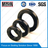 Sc Profile PTFE/Viton/NBR Rotary Shaft Single Lip Oil Seal