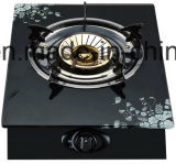 Gas Stove Appliances (JZS1103)