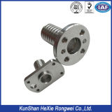 CNC Machining Components with CNC Machining Service