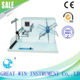 Automatic Electronic Yarn Reel Tester / Wrap Reel for Textile (GW-073)