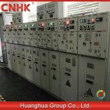 Mv Site Running Power Cabinet