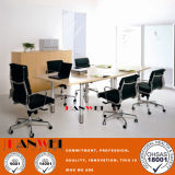 Meeting Table Conference Coffee Table Office Furniture