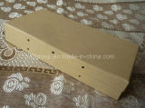 Low Price Strong Kraft Paper Pen Box (F50920)