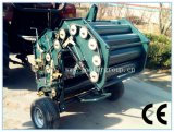Large Cylindrical Pick-up Baler, CE Approved