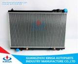 Auto Radiator for Infiniti ′ 03-05 Fx45 at OEM 21460-Cg200