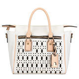 Hollow-out Fashion Lady Bags Handbags (MBLX030035)