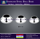 Stainless Steel Handrail Ball
