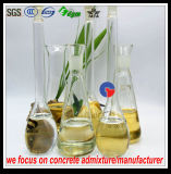 Construction Chemical Lignosulphonate Polycarboxylate as Cement Additives