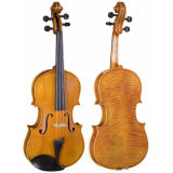 High-Grade Solo Professional Viola (VAAX-2)