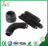 Better Price Cheapest Rubber Bellow/Boots for Auto