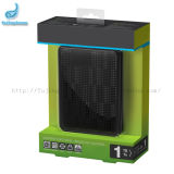 External Portable Hard Disk Drive 500GB 1TB 2TB Mobile HDD