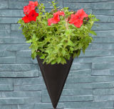 Garden Vegetable Planter (31144)