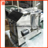 12L Multifunction Stainless Steel Electric Food Chopper