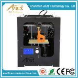 Anet Impresora Assembled Desktop 3D Printer Supplied by Manufacturer