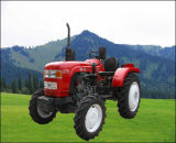 High Quality 30HP 4WD Tractor---Ty304 Series
