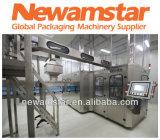 Newamstar Still Water Filling Machine (Beverage Processing)