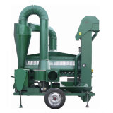 Wheat / Maize Seed Gravity Separator Machine for Sale
