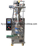 Automatic Sugar Powder Bag Packing Machine (DXD. F-100Z)