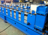 Cold Roll Forming Machine for C Purlin Machine (YD-0207)