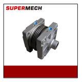 Dng Kit ISO 15552 Standard Piston Pneumatic Cylinder Kit