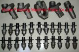 Road Planing Bit & Road Milling Bit & Tools Holders
