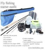Whosales Toray Carbon Fly Fishing Starter Outfit