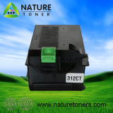 Black Toner Cartridge Ar-312ft/at/Gt/Lt/Nt/Jt/CT for Sharp Mx-M261 / M261n / M311 / M311n