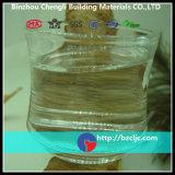 Russian Concrete Chemical Sr Type PCE Admixture