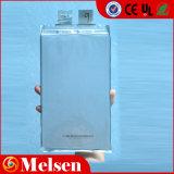 Lithium Polymer Battery Pack for EV LiFePO4 Car Battery 12V 33ah