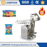 Automatic Cotton Candy Packing Machine for Sale