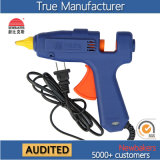 Hot Melt Glue Gun, Hot Glue Gun, Industrial Glue Gun 80W