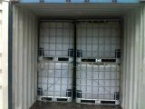 Silane Coupling Agent Kh-170
