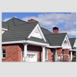 Villa and House Roof Tile
