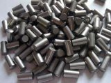 Tungsten Cemented Carbide Rubber Studded Tyre Nails From Zzhardmetal