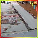 Custom Outdoor Advertising Backdrop Used PVC Vinyl Banner