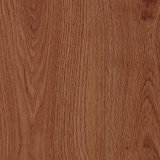 Waterproof European Style Vinyl Wood Flooring