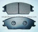 Brake Pad 45022-SD2-A02 for Honda