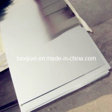 Hastelloy C-276 Nickel Alloy Plate/Sheet (UNS N10276)
