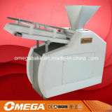 Continuous Automatic Dough Divider Rounder Machine (LX-1200)