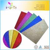 Glitter EVA Foam Sheet
