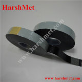 High Voltage Epr Rubber Self Fusing Insulation Tape