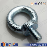 High Quality Galvanized Anchor Bolts