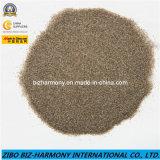 Brown Aluminium Oxide for Vitrified-Bonded