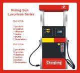 Fuel Dispenser (Risingsun Luxurious Series) (DJY-121A/DJY-222A)