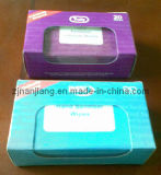 Daily Use Disposable Nonwoven Wet Wipes